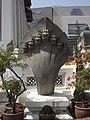 วัดปทุมวนารามราชวรวิหาร Wat Pathumwanaram Ratchaworawiharn (26).jpg