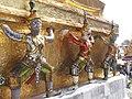 วัดพระศรีรัตนศาสดาราม Temple of The Emerald Buddha (7).jpg