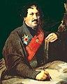 იოანე ბატონიშვილი (1768-1830).jpg