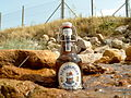 ビール フレンスブルク 麦酒 Flensburger Pilsner - panoramio.jpg