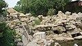 八大处 石 - panoramio.jpg
