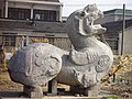 凌口1500年历史石刻-天禄 - panoramio.jpg