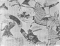 十六國時期北方民族戰爭圖.png
