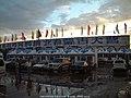 南有西双版纳 北有蒙古大营 - panoramio.jpg