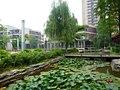 南湖风华天城 - panoramio.jpg