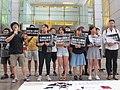 台灣青年2019年6月10日舉行記者會聲援香港大遊行.jpg