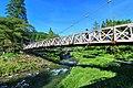 大出の吊橋 - panoramio (1).jpg