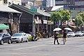 安石街 Anshih Street - panoramio.jpg