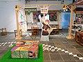 布農族文化館 Bunun Cultural Museum 31.jpg