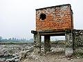 废弃的抽水站与干枯的水库 - panoramio (2).jpg