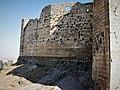 敘利亞騎士堡 8636.jpg