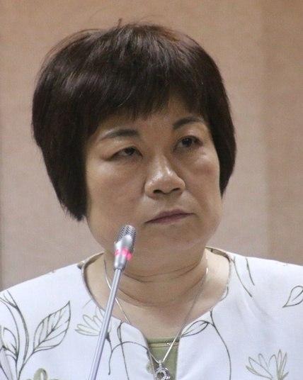 新任行政院秘書長陳美伶 (cropped).jpg