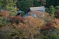 日本京都寺院28.jpg