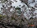 日本大阪古蹟34.jpg