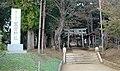 星宮神社 - panoramio.jpg