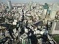 東京タワー特別展望台 - panoramio (23).jpg