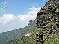 梵净山 - panoramio.jpg