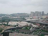 泉州之眼上东北向晋江大桥北互通.jpg