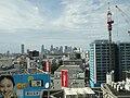 渋谷ヒカリエ-Shibuya Hikarie - panoramio (11).jpg