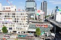 渋谷区-2.JPG