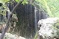 焦作云台山潭瀑峡风光 - panoramio (13).jpg