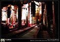 白玉达唐寺 - panoramio (7).jpg