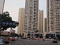 百里坊的新大楼 - panoramio.jpg