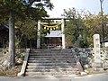 神明神社 - panoramio (5).jpg