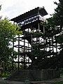 福島城跡(fukushimajyo-ato) - panoramio.jpg