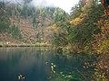 箭竹海 - Arrow Bamboo Lake - 2011.10 - panoramio (1).jpg