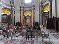 聖伯多祿大殿 St. Peter's Basilica - panoramio (7).jpg