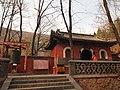观音寺 - Guanyin Temple - 2012.04 - panoramio.jpg