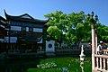 豫园Scenery in ShangHai, China - panoramio.jpg