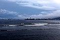 赤山湾海滩【路人】 - panoramio.jpg