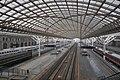 青岛站站台 2011-03-11.jpg