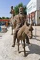 驴背上的阿凡提.jpg