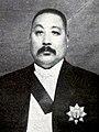 高凌霨 (cropped).jpg