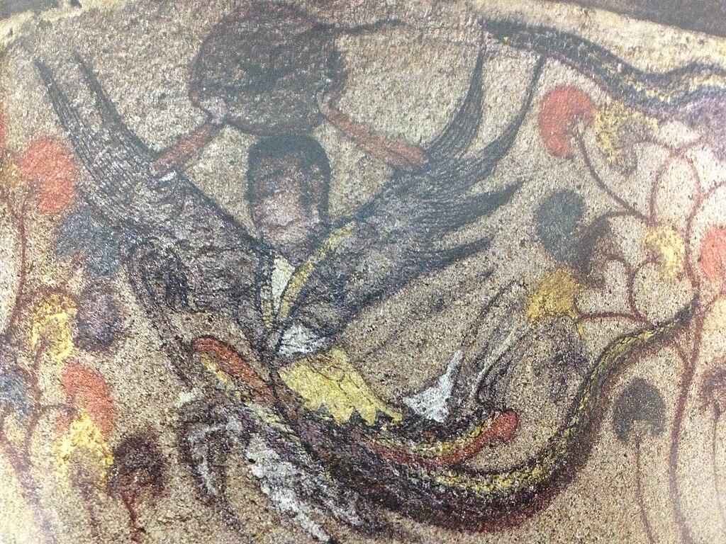 高句丽墓葬壁画03.jpg