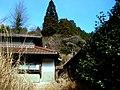 高山集落 - panoramio (7).jpg