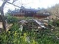 이강서원(이락루) - panoramio.jpg