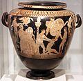 -03XX Opferung gefangener Trojaner Altes Museum anagoria.JPG