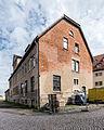 -114 Erfurt-Altstadt Zitadelle Petersberg Stadtküche.jpg