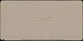 -Group of 3 Sterograph Views of Aviation, including the Wright Brothers- MET DP72739.jpg