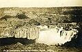 -IDAHO-B-0158- Snake River - Shoshone Falls (28253101782).jpg