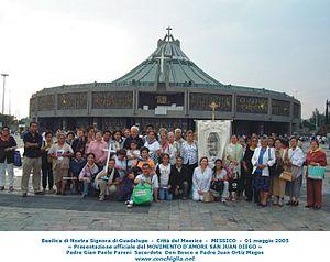000_Masjd_Basilica_01.05.05_Conchiglia_MASJD_P...
