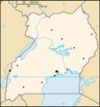 000 Uganda harta.PNG