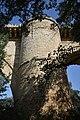 001 Pilar del puente (Benamejí).jpg