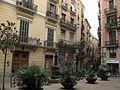 001 Plaça Regomir.jpg
