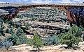 00 420 Arches National Park - Landscape Arch.jpg
