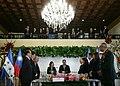 01.09 總統出席宏都拉斯葉南德茲總統國宴 (31380563974).jpg